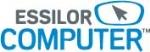 Essilor Computer